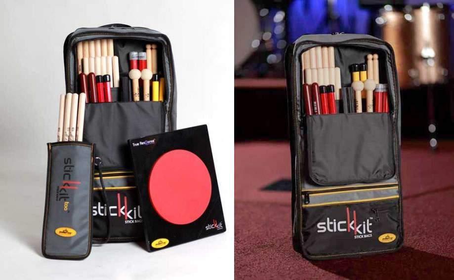 Stick Kit