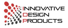 IDP - Innovative Design Products